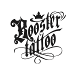 logo-rooster-640x480