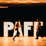 paff2019_d2preview051
