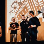 paff2019_d2preview038